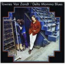 Delta Momma Blues [VINYL]