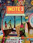 Incite 3: The Art Of Storytelling (In...