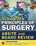 Schwartz's Principles of Surgery Absi...