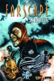 img - for Farscape: Scorpius Vol 1 book / textbook / text book