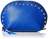 Rebecca Minkoff Dome With Studs Pouch…