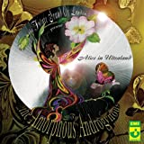 Alice in Ultraland by Amorphous Androgynous (2005-09-26)