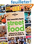 The world's best street food : Where...