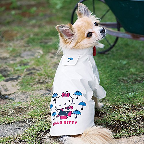 sanrio-hello-kitty-impermeable-pour-chien-pet-series-n-4-new-du-japon