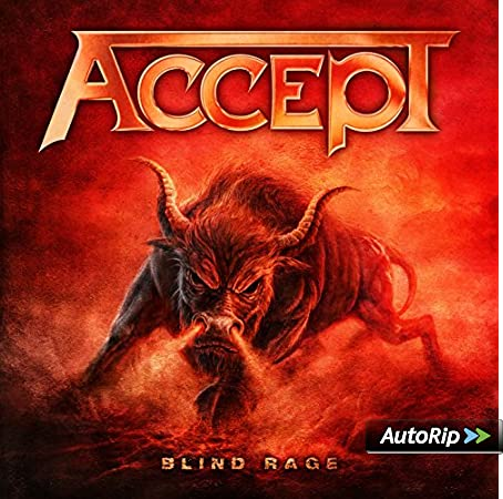 Accept - Blind rage (2014) 61d8LKDdepL._SY450__PJautoripBadge,BottomRight,4,-40_OU11__