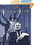 The INSLAW Affair: Investigative Repo...