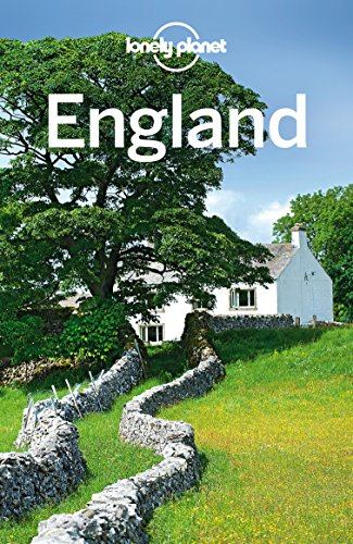 lonely-planet-england-travel-guide