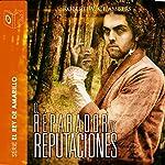 El reparador de reputaciones [The Repairer of Reputations] | Robert William Chambers