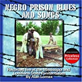 Acquista Negro Prison Blues & Songs