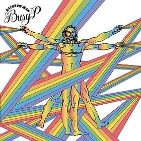 Rainbow Man 2014
