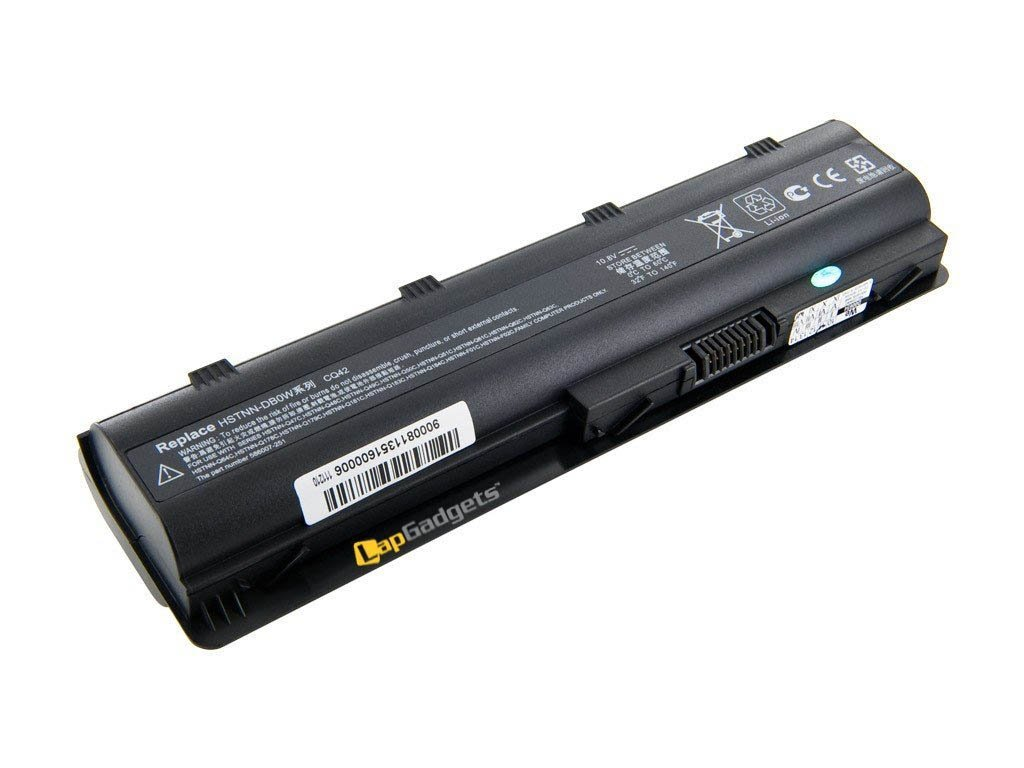 Hp notebook battery price - Lap Gadgets Laptop Battery For Hp 630 6 Cell Buy Lap Gadgets Laptop Battery For Hp 630 6 Cell Online At Low Price In India Amazon In