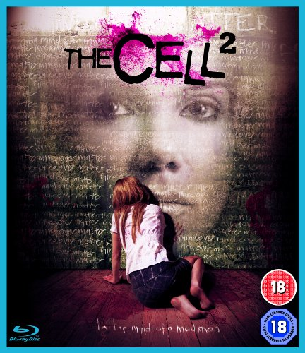 The Cell 2 / Клетка 2 (2009)