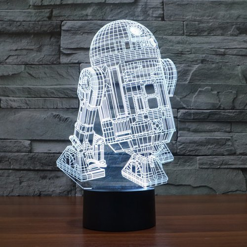 xanxus-visionr-star-wars-lamp-3d-visual-led-night-lights-for-kids-touch-usb-table-lampara-as-besides