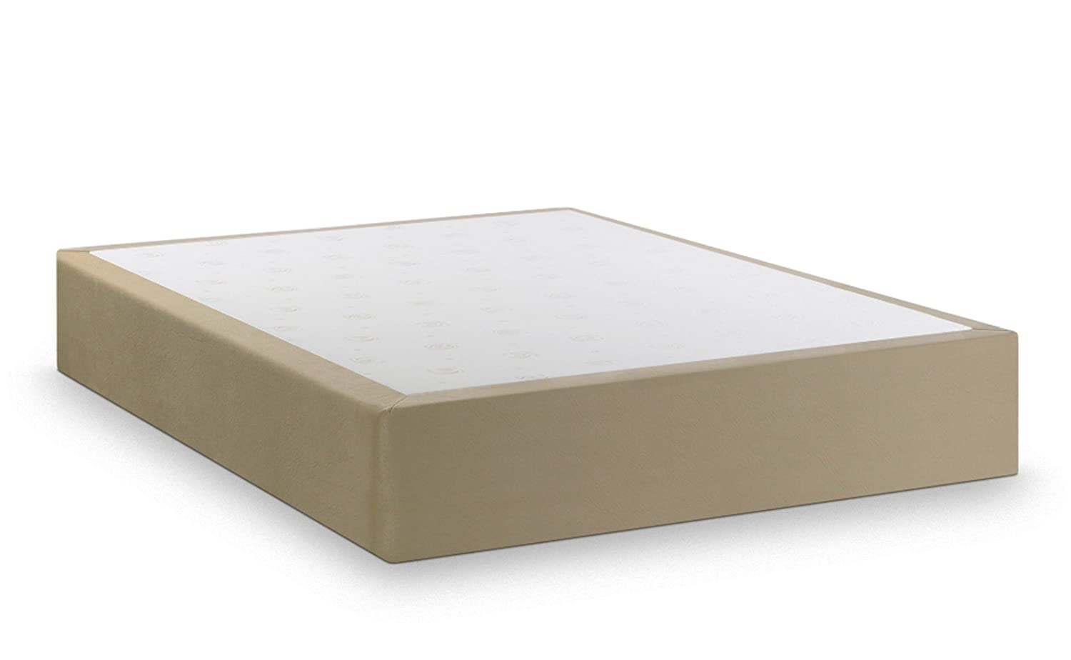 Best Mattress for Side Sleepers A Buyer's Guide