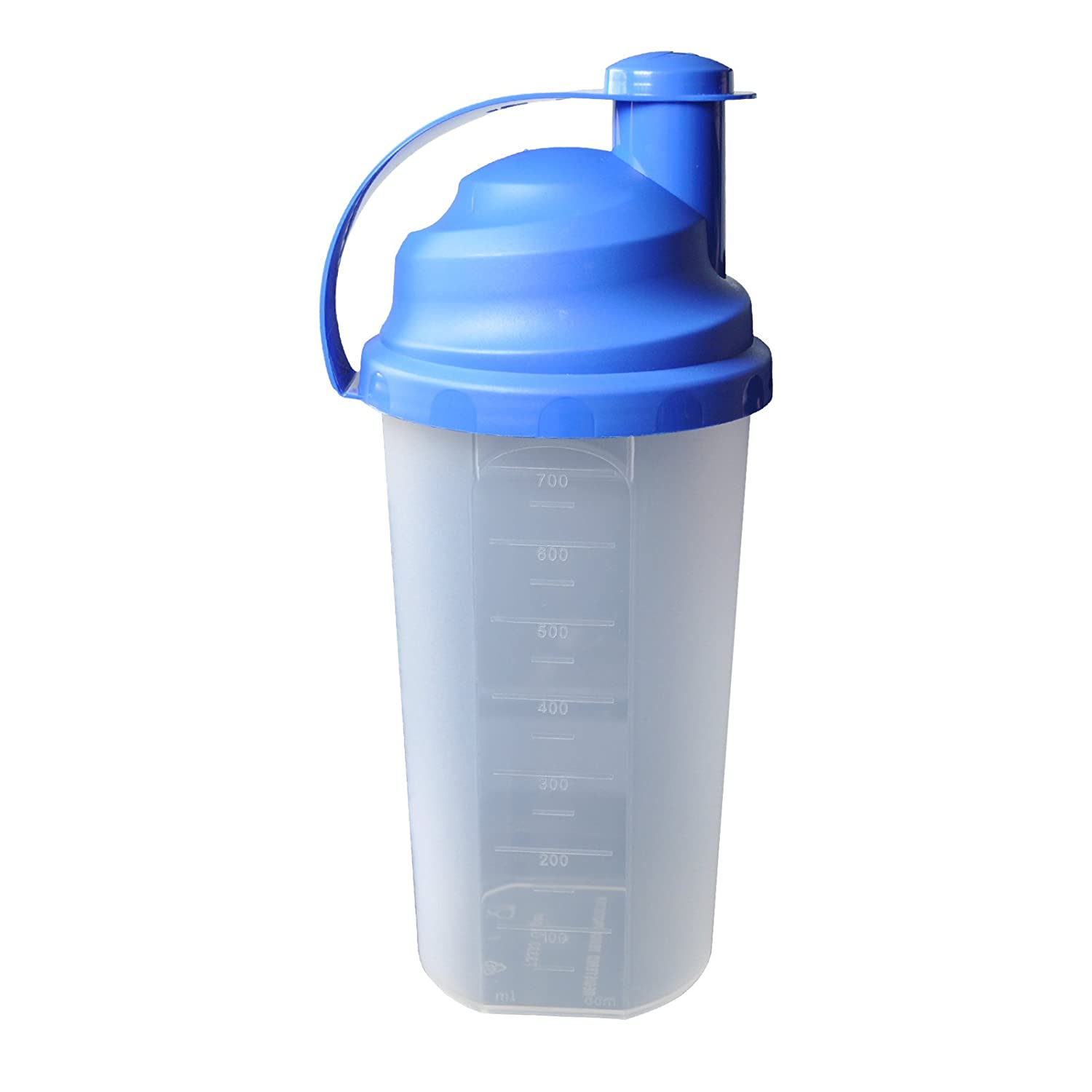 MyProtein - Proteinshaker Blender Bottle