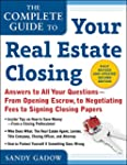 The Complete Guide to Your Real Estat...
