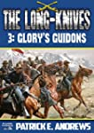 Glory's Guidons (A Long-Knives Wester...
