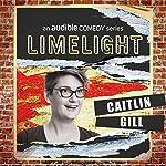 Ep. 17: Culture Clash with Caitlin Gill | Blair Thompson,Mitch Burrow,Rubi Nicholas,Mike Yard,Caitlin Gill