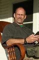 Scott H. Urban