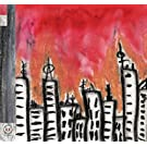 Broken Social Scene [Re-Issue]