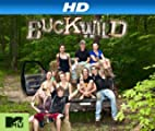 Buckwild [hd]: Ramped Up [HD]
