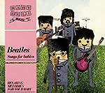 Baby Deli Beatles: Songs For Babies