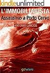 L'immobiliarista. Assassinio a Porto...