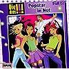 Folge 012 - Popstar in Not