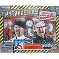 MythBusters puissance de Kit de pression Air-