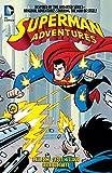 Superman Adventures Vol. 1