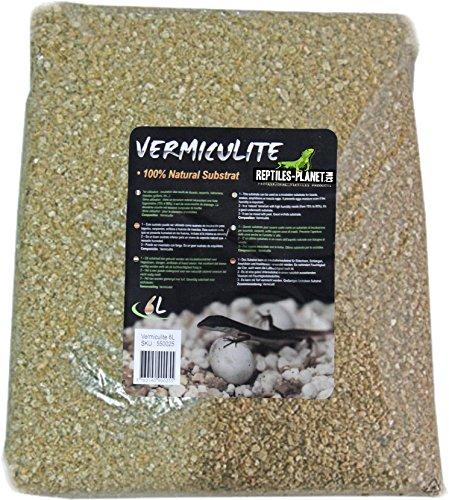 reptiles-planet-katzenstreu-inkubation-eier-reptilien-vermiculit-6-l