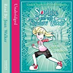 Sophie and the Shadow Woods (3) – The Spider Gnomes | Linda Chapman,Lee Weatherly