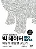 img - for Big Data Now (Korea Edition) book / textbook / text book