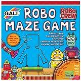 Galt Toys - Juguete de electrónica (1004444) (importado)