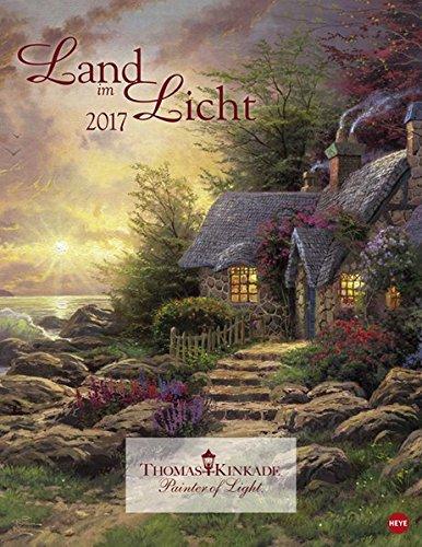 land-im-licht-kalender-2017