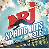Nrj Spring 2015 [Explicit]