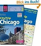 Reise Know-How CityTrip Chicago: Reis...