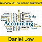 Overview of the Income Statement | Daniel Low