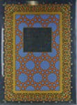 Splendours of Qur'an Calligraphy and...