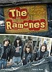 The Ramones: American Punk Rock Band