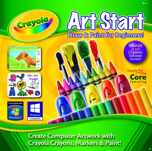 Best Crayola Toys For Kids : Squidoo page not found