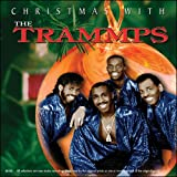 echange, troc Trammps - Christmas With the Trammps