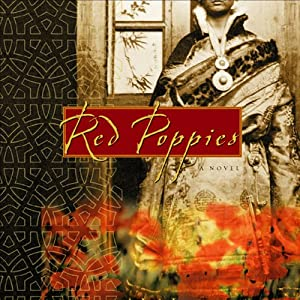 Red Poppies Audiobook