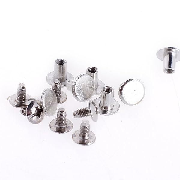20 Sternperlen Seestern Großlochperlen Metall European Bead Perlen Mix 2620