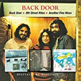 Back Door / 8th Street Nites / Another Fine Mess by Back Door