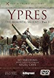 YPRES: The Immortal Salient, Part 1 [DVD]