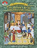 The Middle Ages, Grades 7-12 (History of civilization)