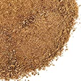 Ground Ajowan Seed - 5 lb. Bulk