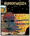 Hundertwasser (Midsize)