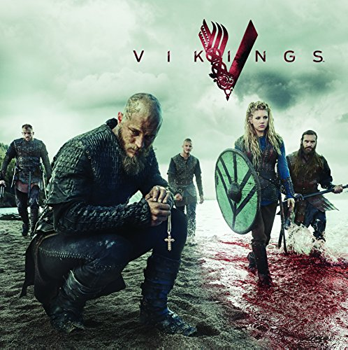 Vikings-III
